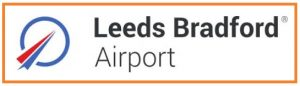 Leeds Bradford Airport selects Vehicle DRS
